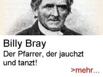 Billy bray link