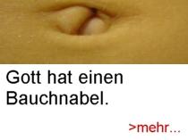 bauchnabel link