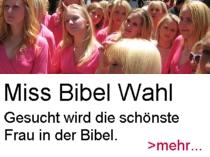 miss bibel link