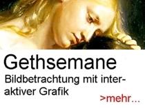 gethsemane link