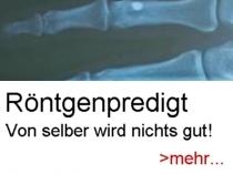 röntgenlink