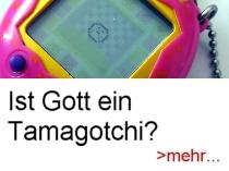 tamagotchi link