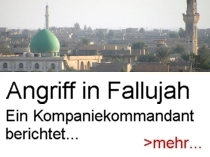 Fallujah