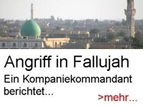 link fallujah