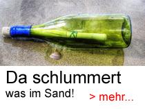 Link Flaschenpost