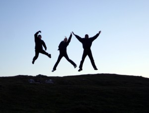 Jumping_for_joy