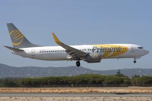 Boeing_737-86N,_Primera_Air_Scandinavia_JP7641771