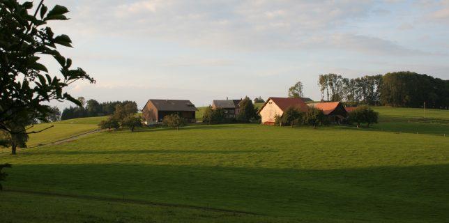 waldkirch_oberwil-wikimedia-commons